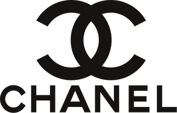 1200px-Chanel