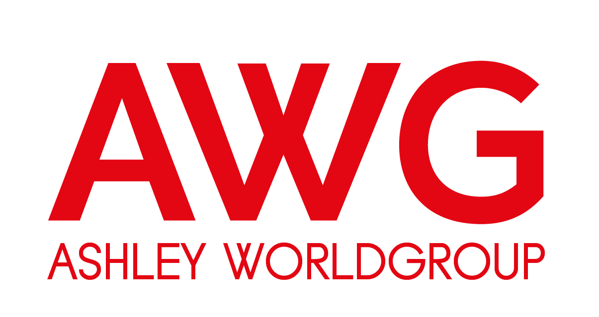 Ashley World Group