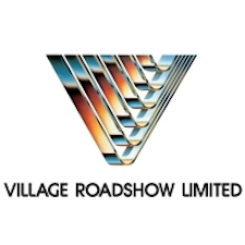 village-roadshow-squarelogo-1483655532289